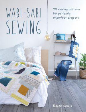 Wabi Sabi Sewing