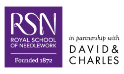 RSN Online Courses and David and Charles