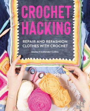 crochet hacking