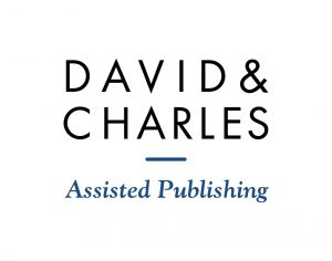 Assisted Publishing Logo