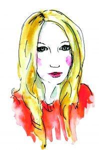 Jen Russell-Smith