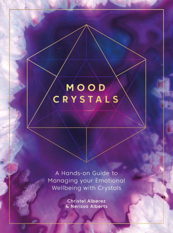 Mood Crystals