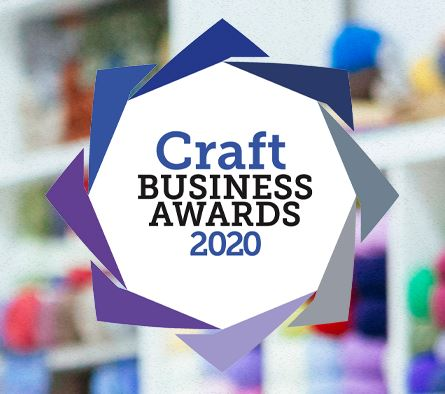 Craft Business Awards