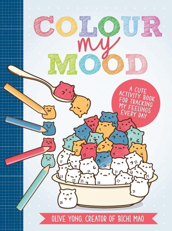 colour my mood