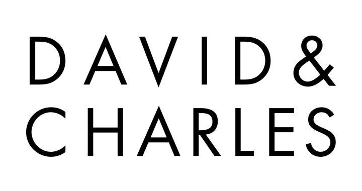 David and Charles